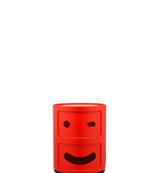 COMPONIBILE SMILE