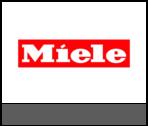 new-miele