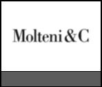 new_molteni