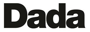 logo_dada