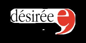 logo-desiree