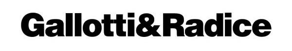 logo-gallotti-radice