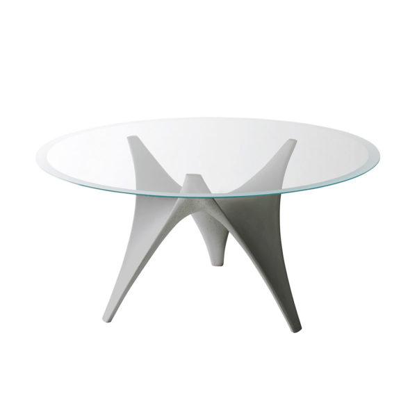Arc tavolo - Molteni&C.