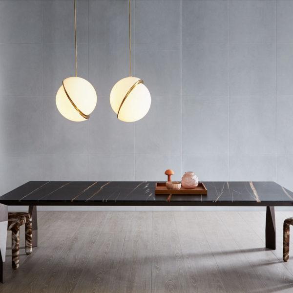 Diamond tavolo - Molteni&C.
