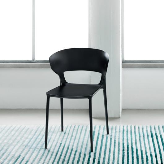 Koki sedia - Desalto