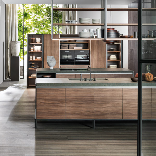 VVD cucina - Dada