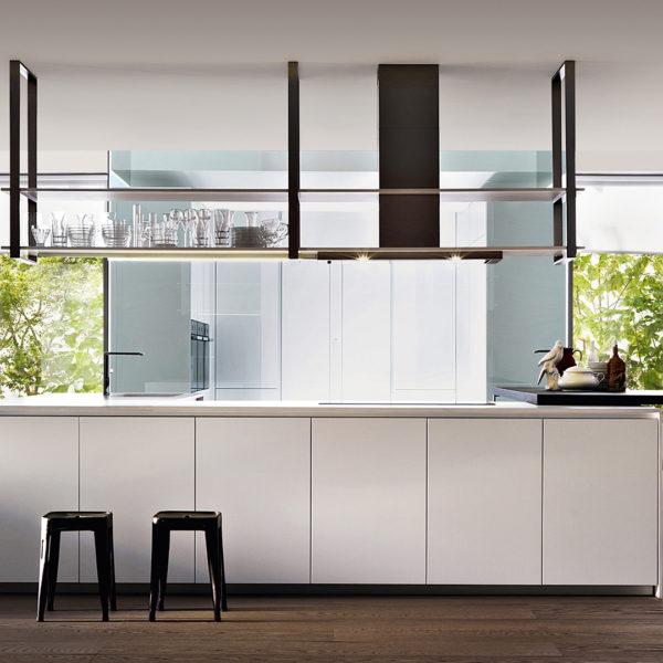 Hi line 6 cucina - Dada