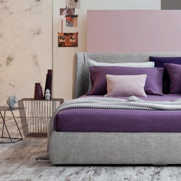 Basket letto - Bonaldo