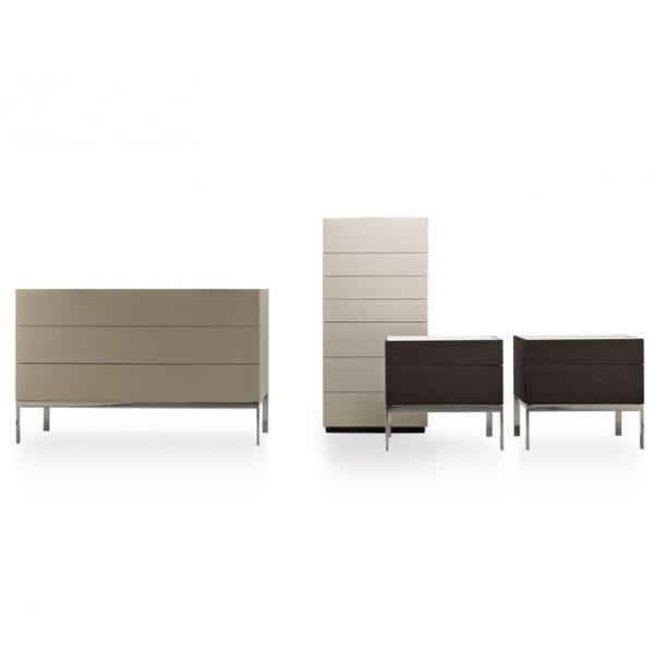 606 cassettiere - Molteni&C.