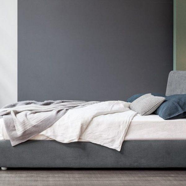Tonight letto - Bonaldo