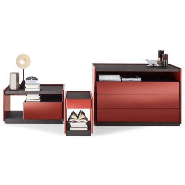 5050 cassettiere - Molteni&C.