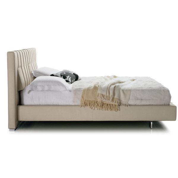 High-Wave letto Molteni&C.