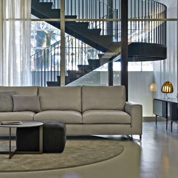 Portfolio divano - Molteni&C.