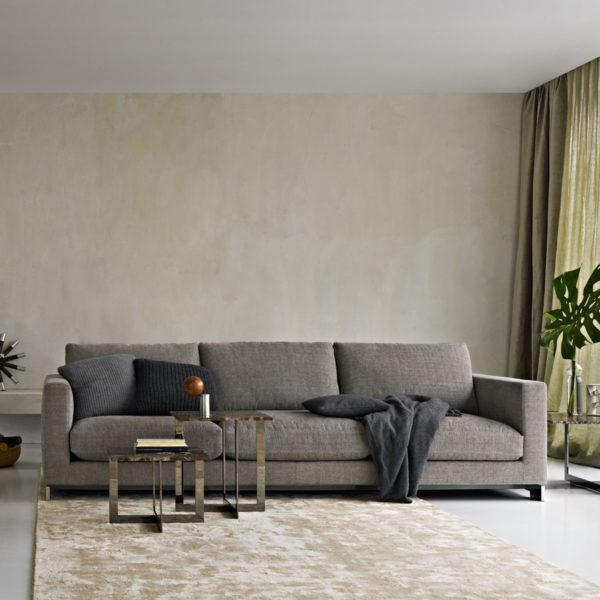 Reversi divano - Molteni&C.