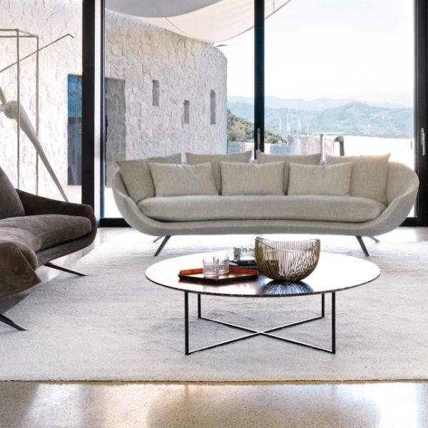 Avì divano - Dèsirèe