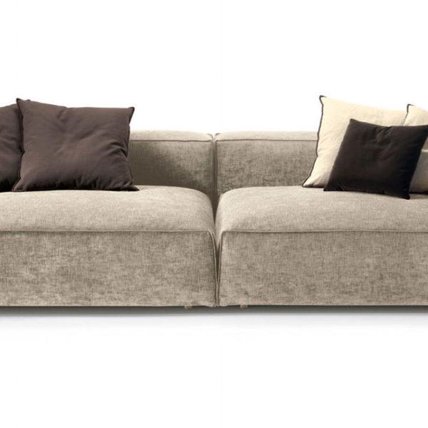 Boog divano - Dèsirèe
