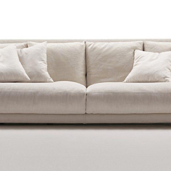Tuliss divano - Dèsirèe
