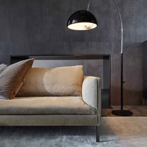 Paul divano - Molteni&C.