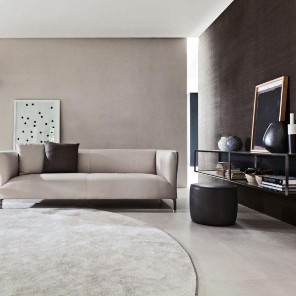 Breeze divano - Molteni&C.