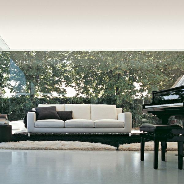 Lido divano - Molteni&C.
