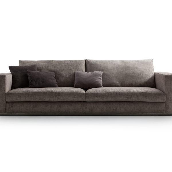 Reversi '14 divano - Molteni&C.