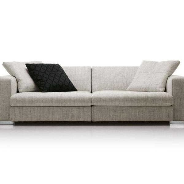 Turner divano - Molteni&C.