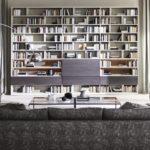 Libreria 505 - Molteni&C.
