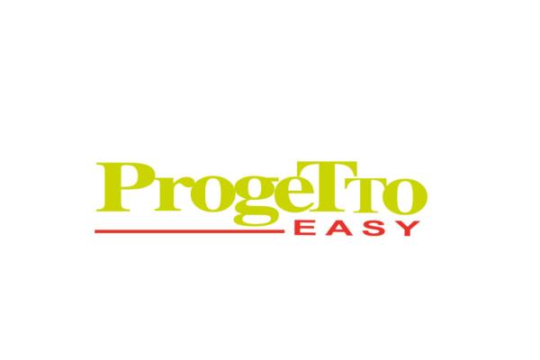 progetto_easy