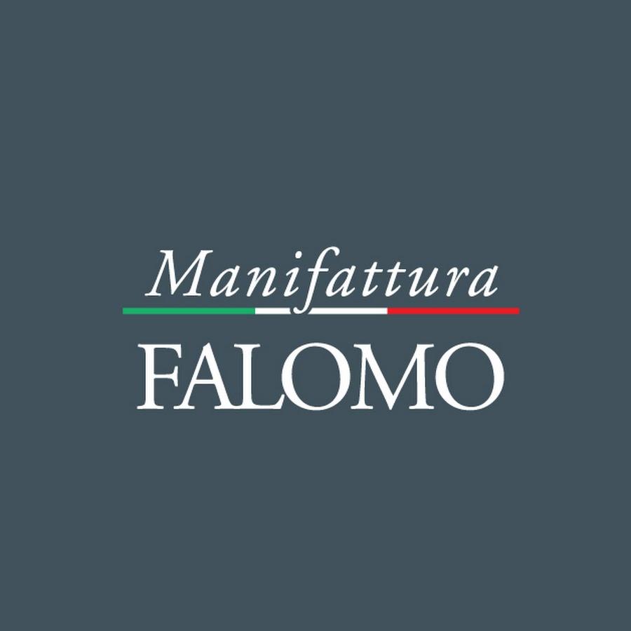 MANIFATTURA FALOMO – Ergomovie medical, Kuschelmed De Luxe